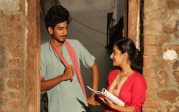 Emotional Movie that brings tears: Johaar
