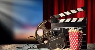 Online Film Streaming